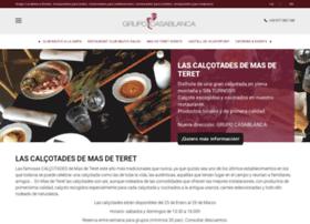 masdeteret.com