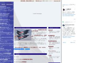 masdf.com