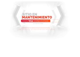 masdg.com