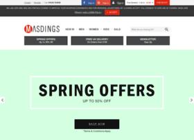 Masdings.com