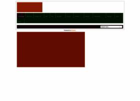masdiq.blogspot.com
