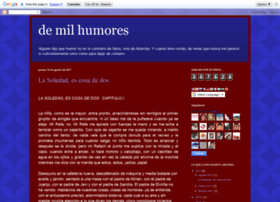 masducados.blogspot.com