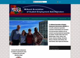 masea.org