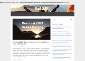 masedi.net