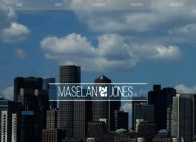 maselanjones.com