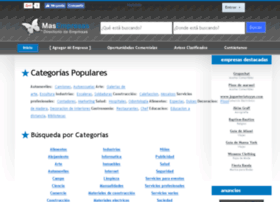 masempresas.net