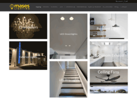 maseslighting.com.au