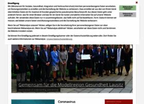masf.brandenburg.de