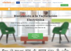 masfactura.com