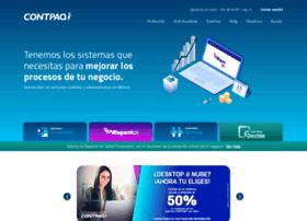 masfacturacion.com.mx