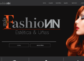 masfashion.com.mx