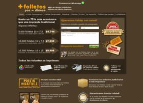 masfolletospormenos.com.ar