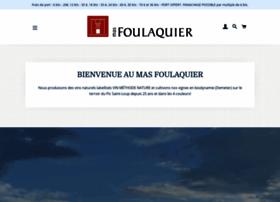 masfoulaquier.fr