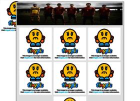 masfutbol82.blogspot.com.es