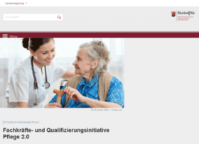 masgff.rlp.de