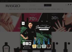 masglo.com