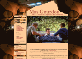 masgourdou.com