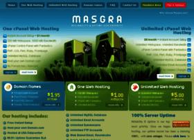 masgra.com