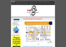 masguate.jimdo.com