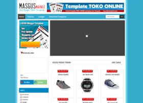 masgusmarket.blogspot.com