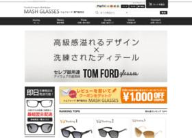 mash-glasses.com
