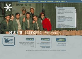 mash.sipe.cz