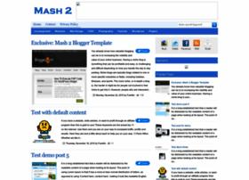mash2-bloggermint.blogspot.in