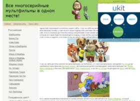 masha-i-medved.ucoz.ua