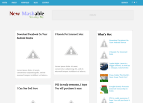 mashable-templates.blogspot.in