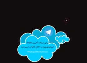 mashayekhkmc.com
