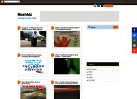 mashbiz.blogspot.in