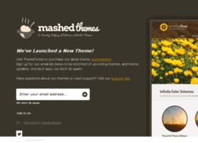 mashedthemes.com