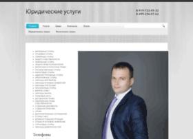 mashenkof.ru