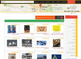 mashhad.iran-google.ir