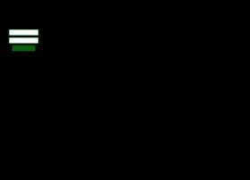 mashhad.mahdi313.org