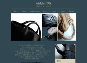 mashibu.com