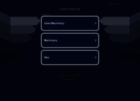 mashin-baz.com