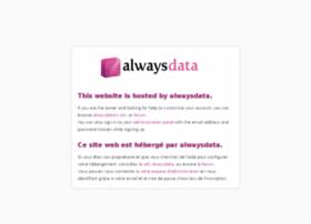 mashmedia.alwaysdata.net