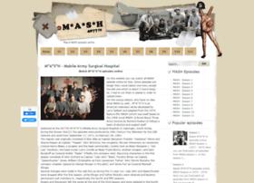 mashonline.blogspot.com