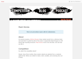 mashstories.submittable.com