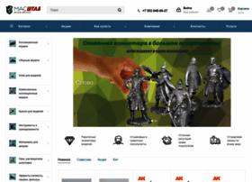 mashtab-ekb.ru