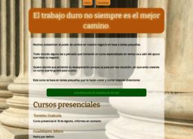 mashter.com