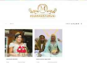 mashughuliblog.com