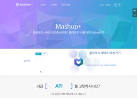 mashup-plus.com