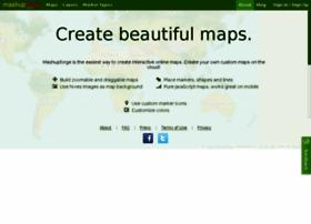 mashupforge.com
