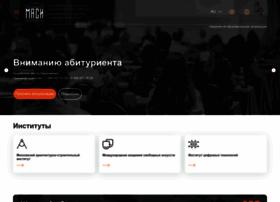 masi.ru