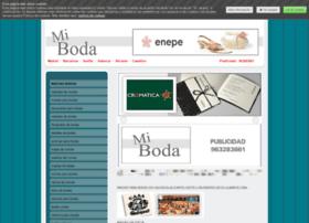 masiasbodasvalencia.jimdo.com