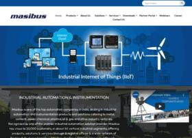 masibus.com