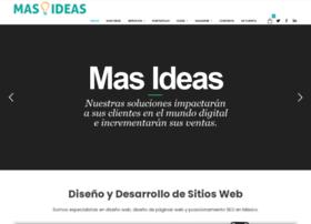 masideas.com