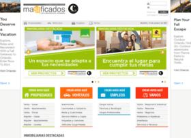 masificados.com.co